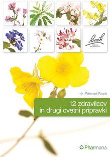 knjiznica-bach-12-zdravilcev-pharmana