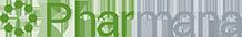 logo pharmana homeopatija